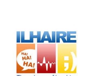 ILHAIRE