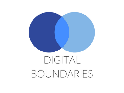 Digital Boundaries