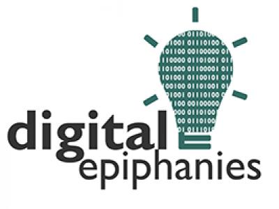 Digital Epiphanies
