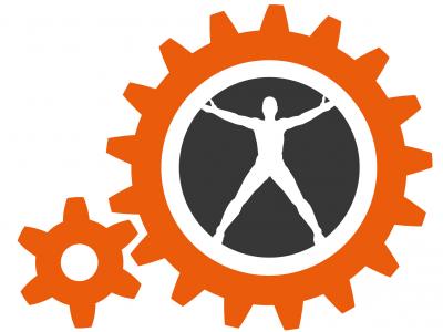 Human Manufactoring