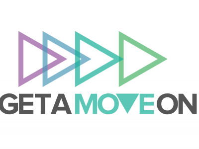 GetAMoveOn: transforming health through enabling mobility