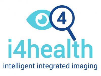 i4Health CDT