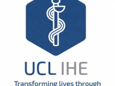 UCL Institute Healthcare Engineering